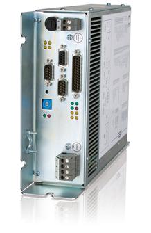 GSP 70 V